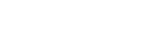 Tampa Bay Home Team and Joseph Kipping New Tampa, Wesley Chapel, Land O Lakes, Lutz, Carrollwood Real Estate Search for Sellers and Buyers