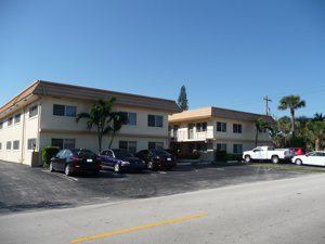 2300 SE 2nd Ave, Pompano Beach