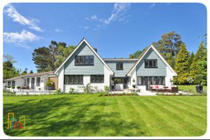 Top Reasons Homes Fail To Sell