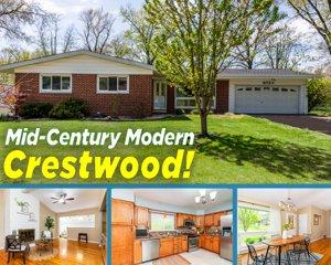 Premier Realty Sells Crestwood
