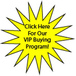 VIP home buying St. Louis