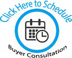 Schedule a buyer's consultation