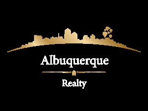Albuquerque Realty Logo