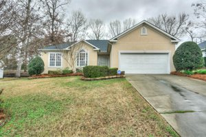 4218 Deerwood Lane, Evans, GA