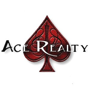 Ace Realty | Myrtle Beach Real Esatate