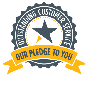 Ace Realty Service Pledge, Myrtle Beach Real Estate