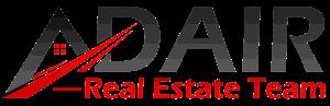 Adair Team Coeur d'Alene Real Estate