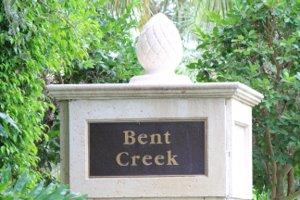 Fiddlers Creek Bent Creek Market Report