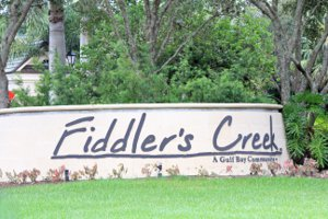 Fiddlers Creek Resort