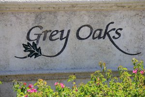 Grey Oaks Home Search