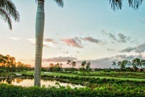 Fiddlers Creek Resort Golf