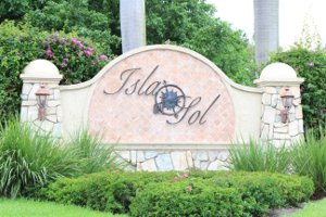 Fiddlers Creek Isla Del Sol Homes