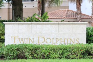 Isles of Capri Twin Dolphins Condo Search