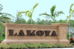 Lakoya