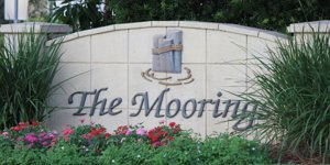 Naples FL Moorings Luxury Homes