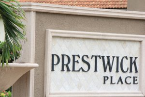 Prestwick Place Home Search