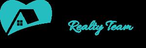 Airheart Realty Team logo