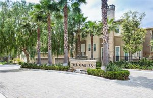 The Gables Whittier