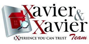 Xavier & Xavier Team