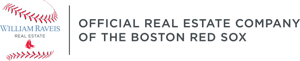 Image result for WR REAL estate logo