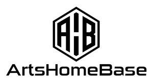 ArtsHomeBase