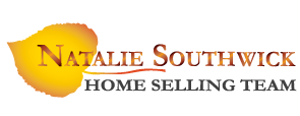 Natalie Southwick at Aspen Creek Realty