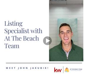 Meet John Jakubik