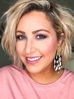 Katie Luus - Listing Coordinator
