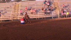 Austin Ranches - Riding Clubs