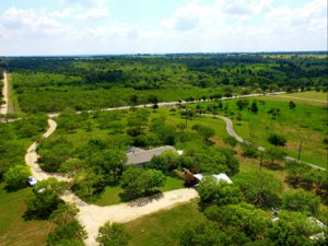 Bastrop TX Ranches For Sale