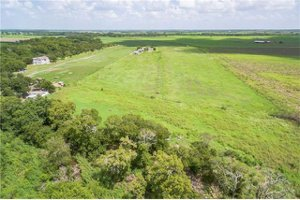 Thrall TX Ranches For Sale