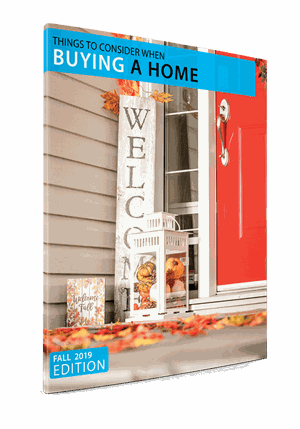Homebuyer Guide Fall 2019