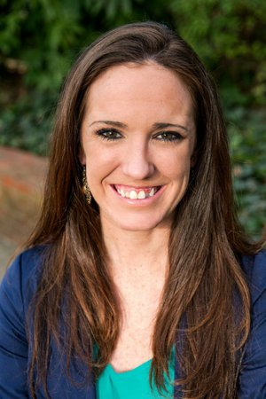 Jessica Keefer