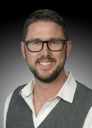 Matt Johnson Bend Oregon Realtor