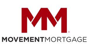 Movement Mortgage