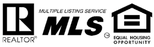 Realtor, EEOC and MLS Logos