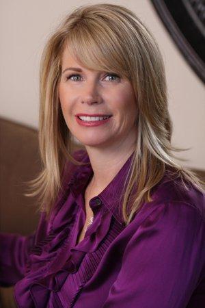 Heidi Syltebo-Kearney
