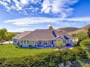 selling a home masonheimer group 14950 spring creek