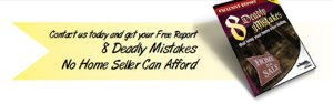 masonheimer group selling your home 8 mistakes