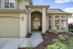 selling a home masonheimer group 3617 sawgrass