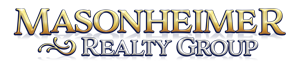 Mari Pedroza - Boise Houses Online - Masonheimer Realty Group