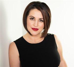 Mari Pedroza Masonheimer, Boise Houses Online