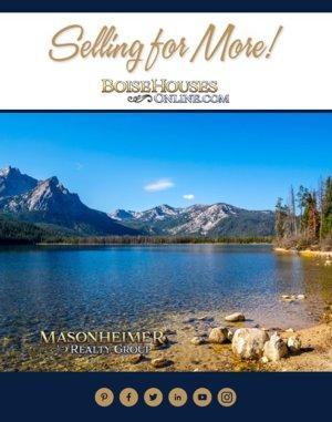 masonheimer group selling for more booklet