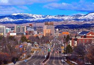 Boise_Idaho_houses_for_sale_(Downtown)