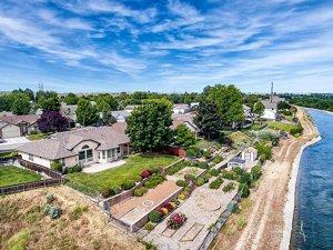 selling a home masonheimer group 4234 Pinerest