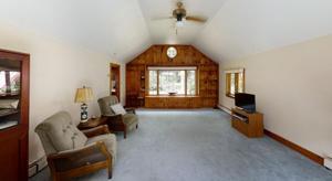 11 Bowman Rd interior pic