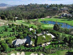 Rancho Santa Fe CA Homes And Real Estate 92067