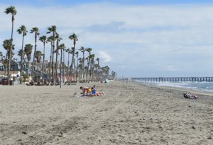 Oceanside CA Homes And Real Estate