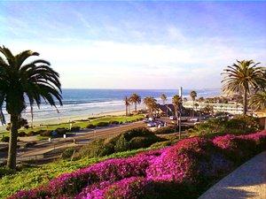 Del Mar CA Homes And Real Estate