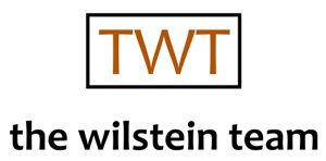 The Wilstein Team Logo